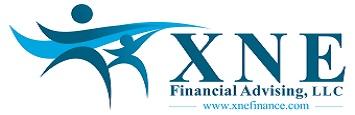 XNE Financial Advising, LLC - Homestead Business Directory