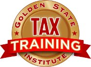 2016 Federal Tax Continuing Education