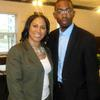 Chere Cofield of ChereCofield International & Xavier Epps of XNE Financial Advising LLC