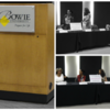 XNE Financial Advising at Bowie State University Women EmpowHERment Conference. Economics, Money, Finance