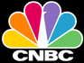 CNBC and Xavier Epps of XNE Financial Advising
